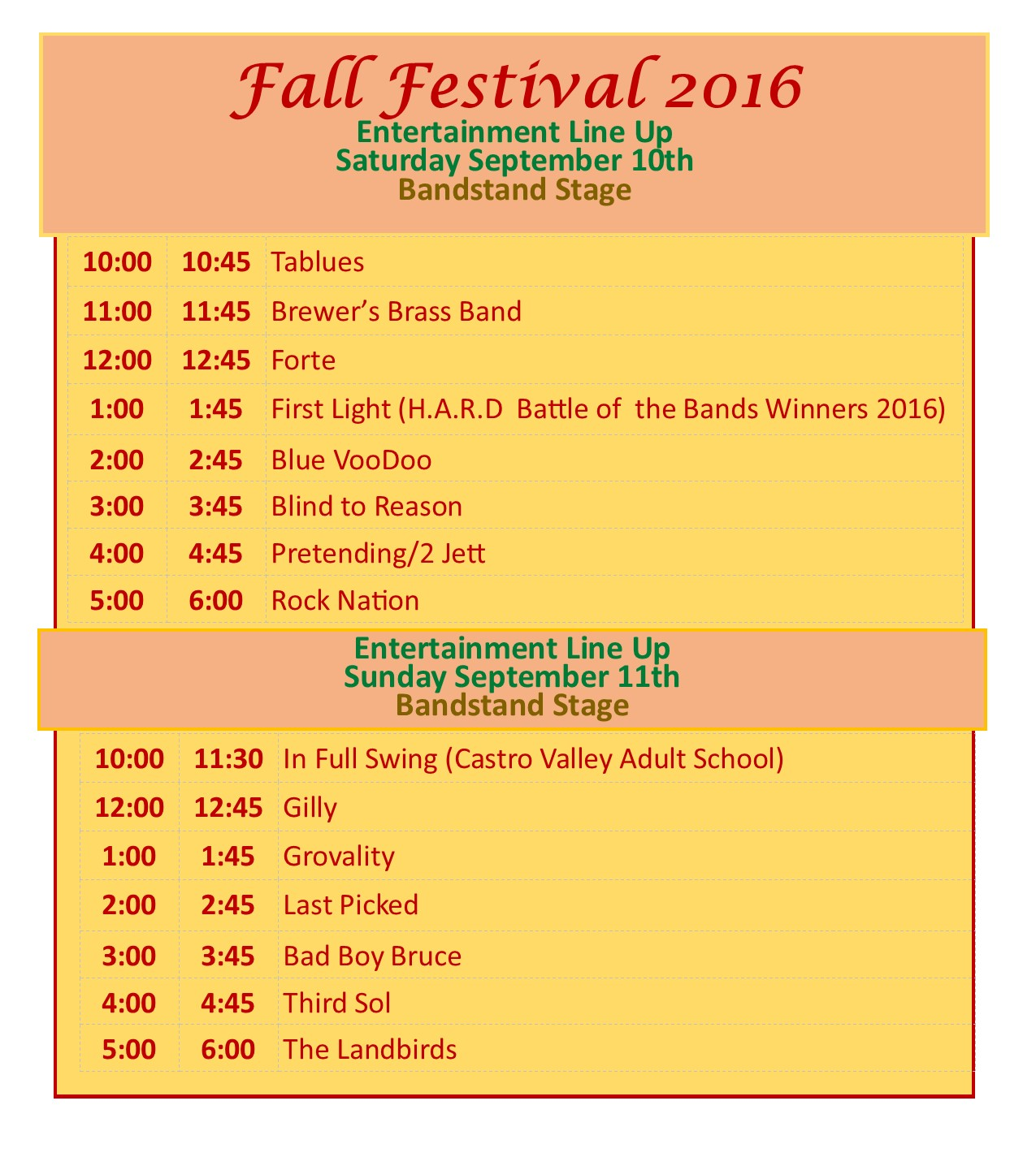 FF-Entertainment-Schedule-2016-BandStand-Stage.jpg