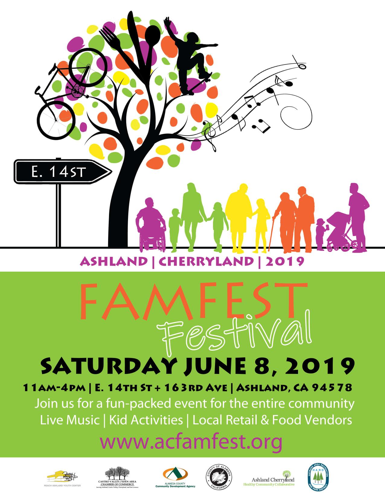Famfest-Festival-Flyer-2019-Final(1)-w1275.jpg