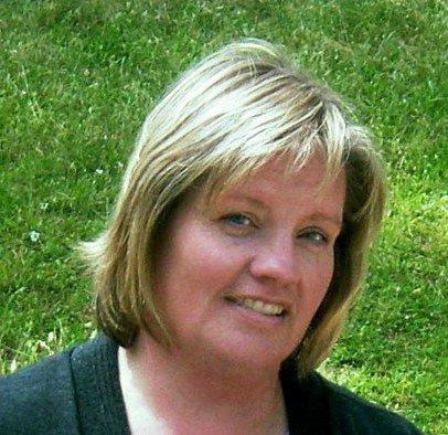 Karen Alexander, Director