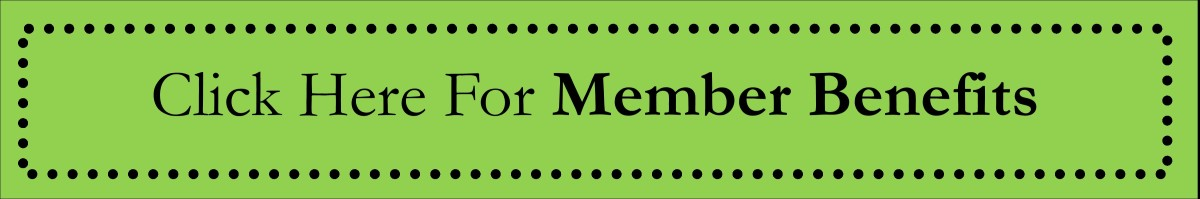 Member_Benefits_Banner-w1200.jpg