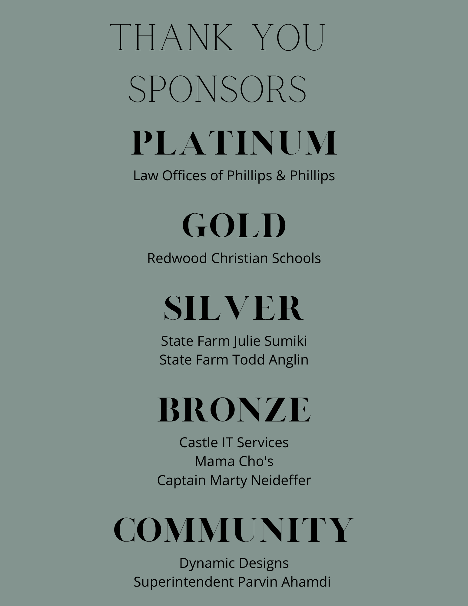 THANK-YOU-SPONSORS.png