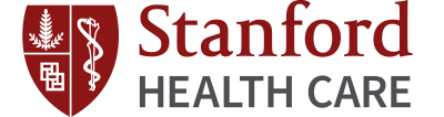 stanford_medical_logo.png