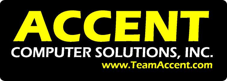 Accent-Logo.jpg