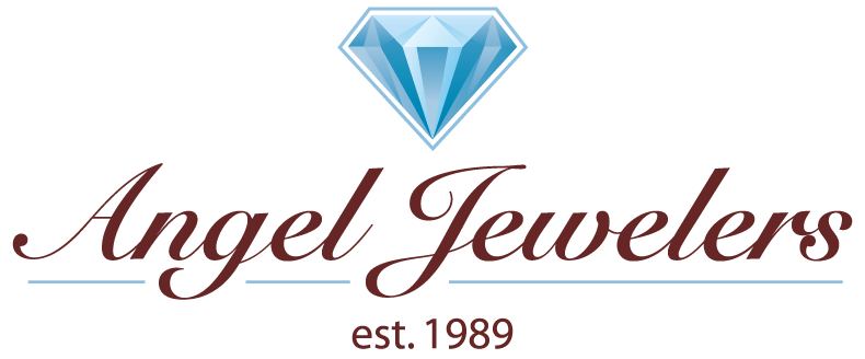 Angel-Jewelers_LogoFinal.png