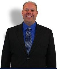 Jason Van Noy - Rancho Cucamonga Chamber of Commerce - Director