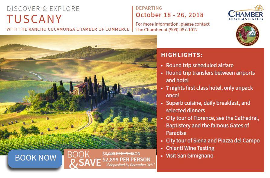 CD---Tuscany---Chamber-Newsletter-insert---Rancho-Cucamonga---2018.jpg