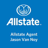 Jason-Van-Noy-Allstate.png