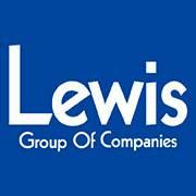 Lewis-Management-Corp-Logo.jpg