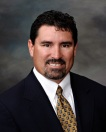 James Curatalo Jr. - Rancho Cucamonga Chamber of Commerce - Director