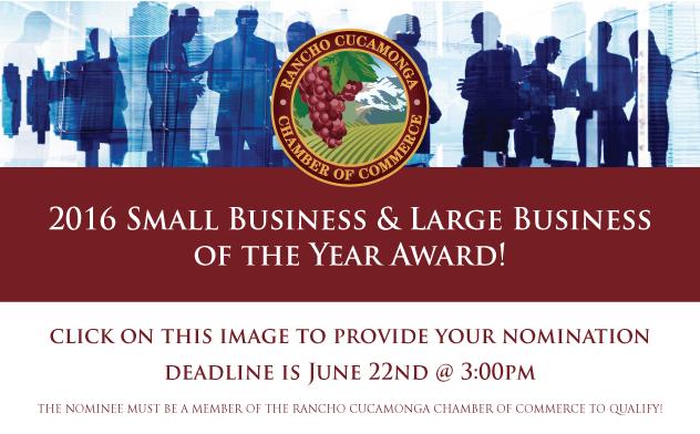 Business-Award.png