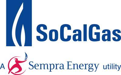 SoCalGas_Logo_2015.jpg