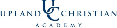 UCA-logo-type-1color-hires-w400.jpg
