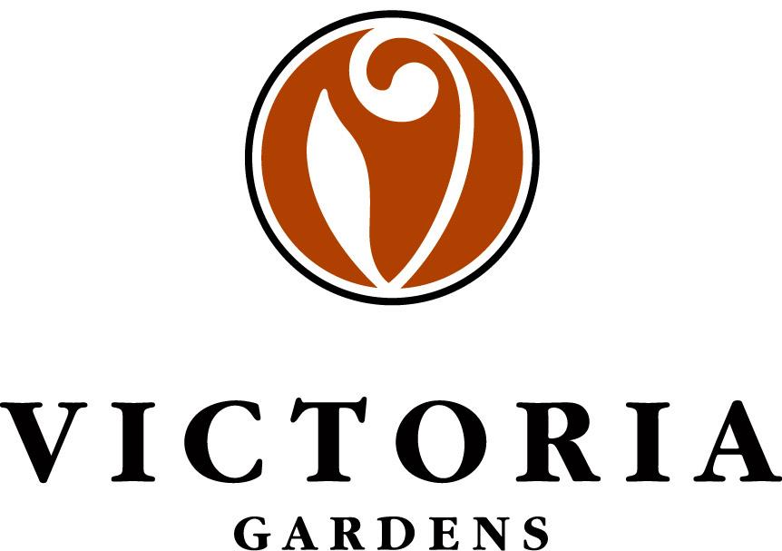 VICTORIA-GARDENS.jpg