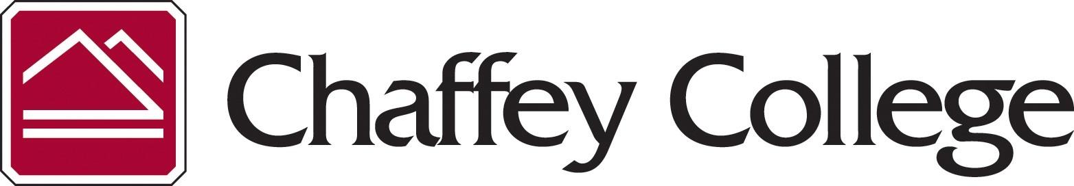 chaffey--college-logo-(002).jpg