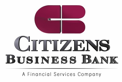 citizens-business-bank-w400.jpg