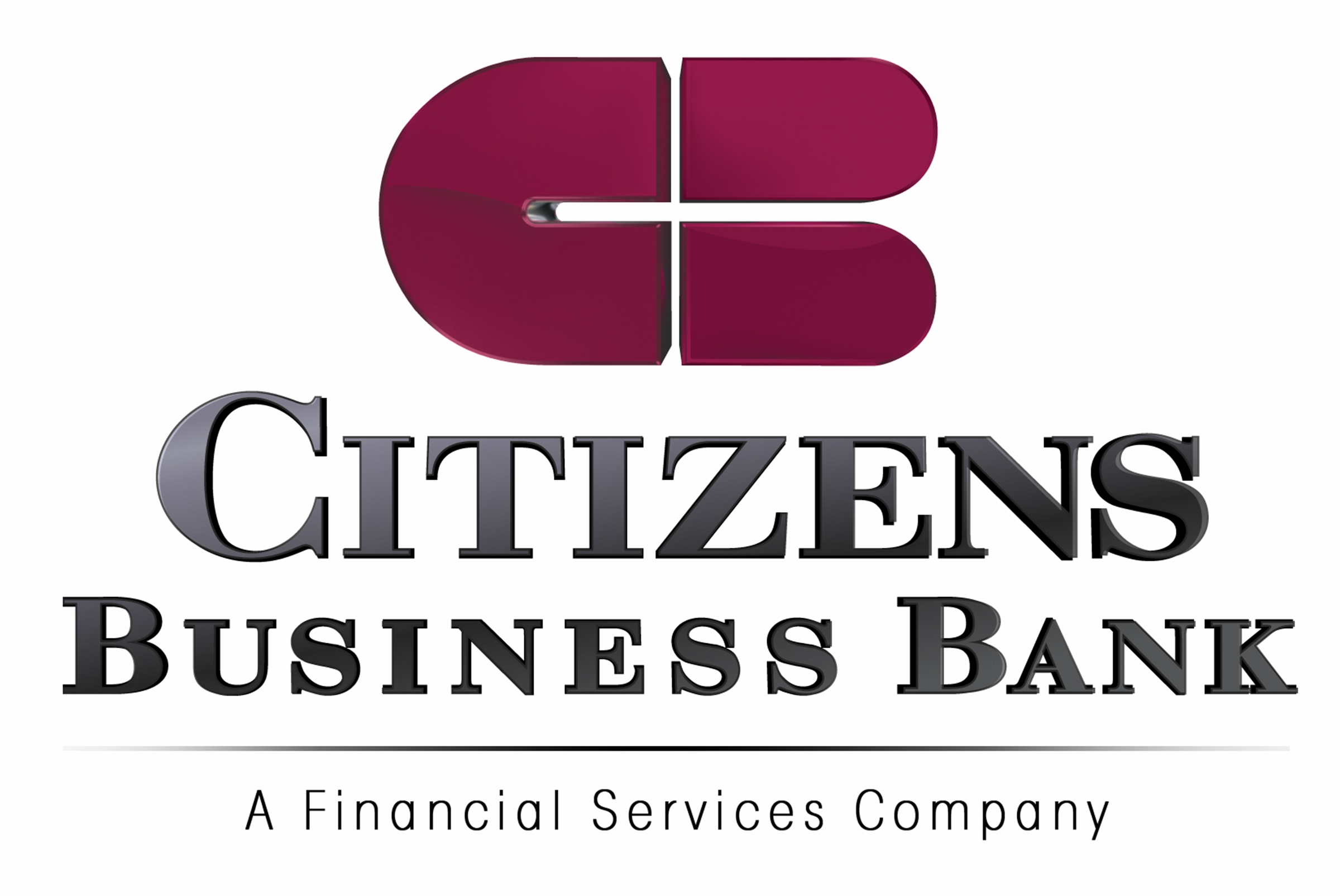 citizens-business-bank.jpg