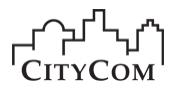 citycom.jpg