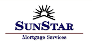 SunStar Mortgage Services - Rancho Cucamonga Chamber of Commerce Member