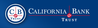 California Bank & Trust - Rancho Cucamonga Chamber of Commerce Member