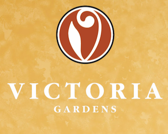Victoria Gardens - Rancho Cucamonga Chamber of Commerce Member