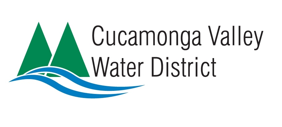 cucamonga-valley-water-district-logo-(002).jpg