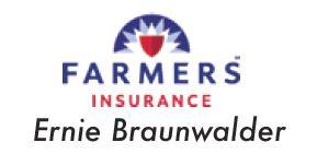 farmers-ernie-logo.JPG