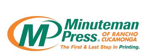 minutemanpress.JPG