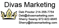 Divas Marketing
