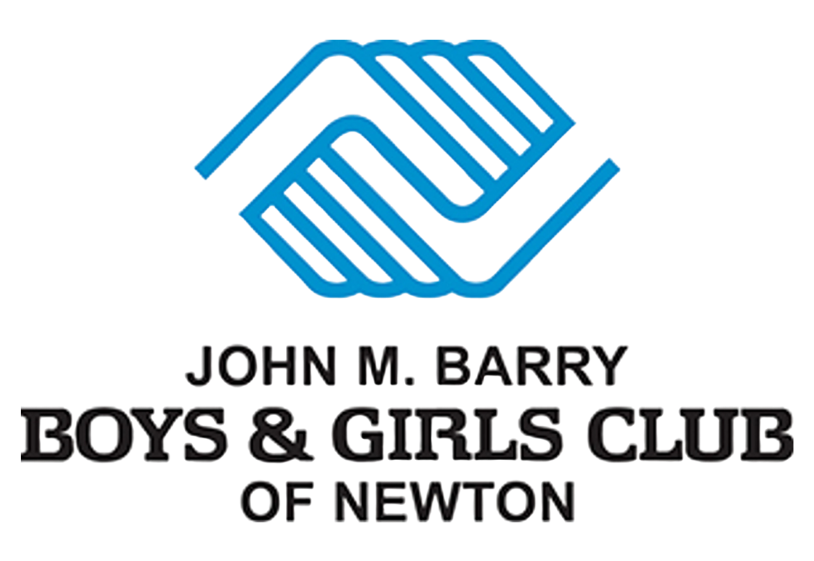 John M. Barry Boys & Girls Club of Newton