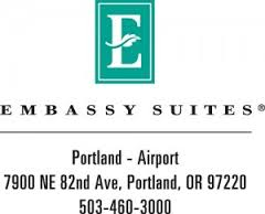 Embassy_Suites_PDX.jpg