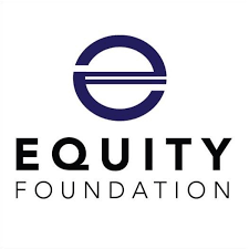 Equity-Foundation.png