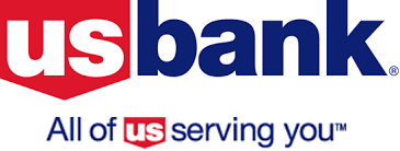 USBank_Logo_All_of_US_Serving....png