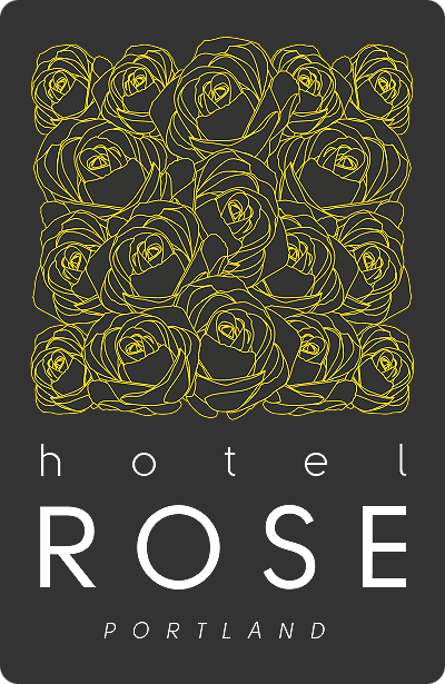 hotelrose_logo_400x615.png