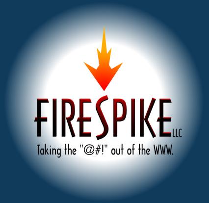 logo-firespike(1).jpg