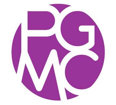 pgmcat2x.jpg