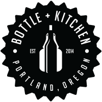 bottlekitchen-final-2014-letters-not-transparent1.png