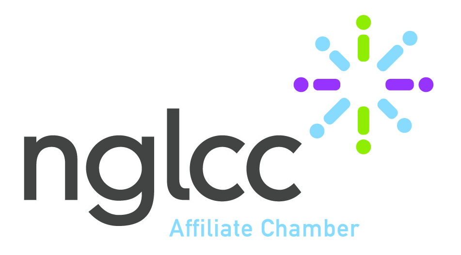NGLCC Affiliate - Business Resources