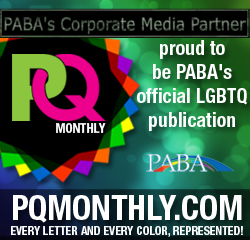 PQ_for_PABA_2012_AD_250x240 with MediaPartner.png