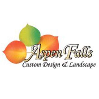 ASpen-Falls.jpg