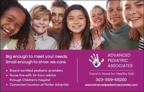 Advanced_Pediatric_Associatesbannerad-w552.jpg