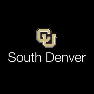 CU-South-Denver.jpg
