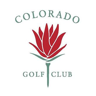 Colo-Golf-TST.jpg
