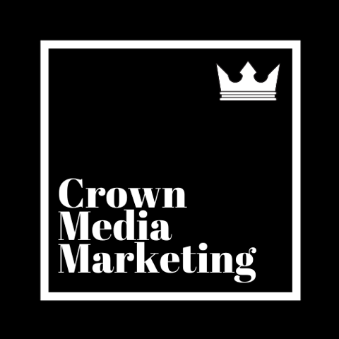 Crown-Media-Marketing-logo-.png