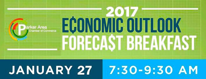 Econ-Outlook-Forecast-2017.jpg