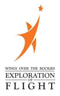 Exploration-of-Flight-Vertical-(EoF)-w210.jpg