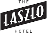 Laszlo-Hotel_Primary-Mini.jpeg