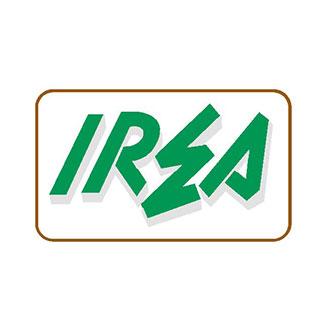 IREA(1).jpg