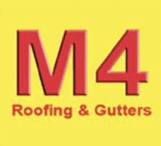 M4Roofing-and-Gutters.jpg