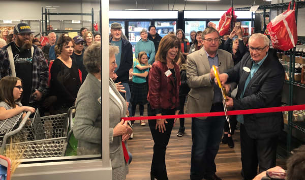 SECOR-Ribbon-Cutting.jpg