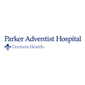 Parker-Adventist-Hospital(1).jpg